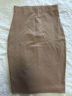 Universal studio skirt