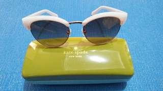 Authentic Kate Spade Sunglasses