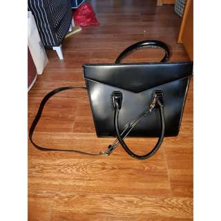 Charles & Keith(open for swapping)