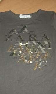 Zara made in portugal l saiz