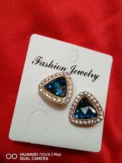 Bling bling Accessorize Earrings