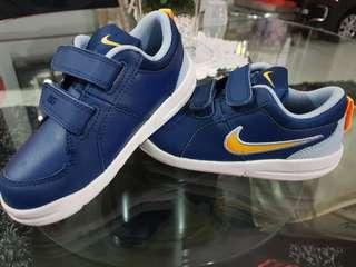 Boys Nike Shoe