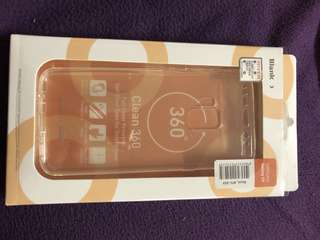 Brand new S9 cover case