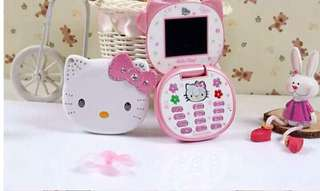 Hello Kitty K688