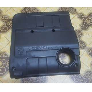 Cover Engin Persona Campro