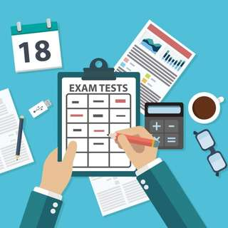 2017 Secondary 4 / O level Exam Papers