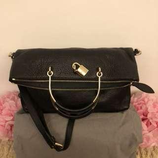 Mulberry 2-way shoulder bag