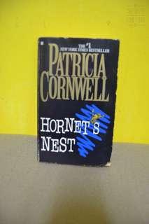 Hornet's Nest - Book