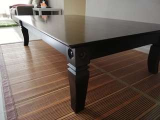 Coffee Table/ Japanese Table