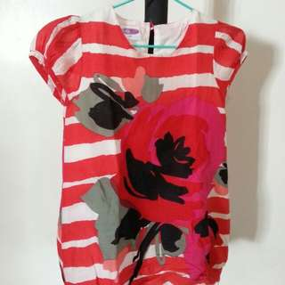Pretty dresses for your little one! Size 2T