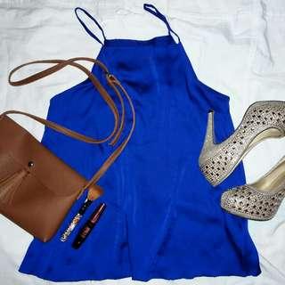 Top ( Summer colors )
