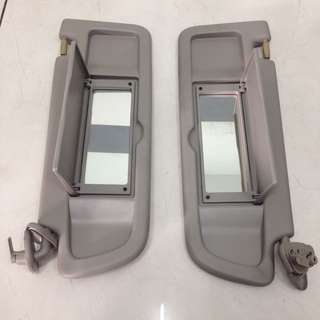 Honda Civic FD4 Sun Visor (AS2623)