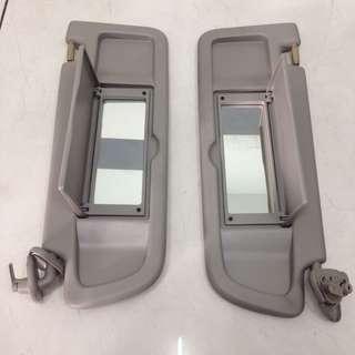 Honda Civic FD4 Sun Visor (AS2623)