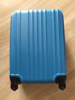 21 inch Cabin Luggage