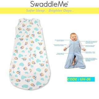 Baby Swaddle - UH06