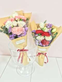 Happy Mother's Day Flower | Flower Bouquet