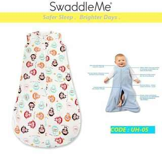 Baby Swaddle - UH05