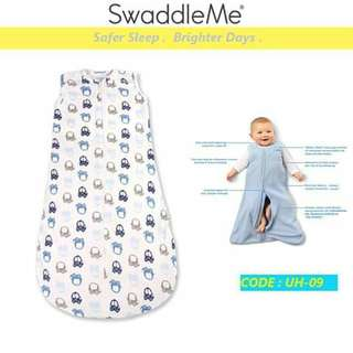 Baby Swaddle - UH09