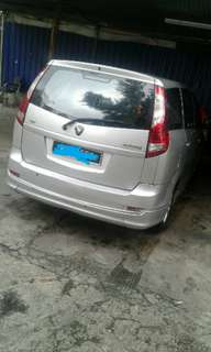 Car for rent (01123115285)