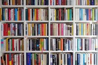 SPM Books Bundle