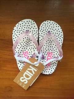 Nwt Cotton On sandal