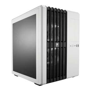 CORSAIR Carbide Series™ Air 540 High Airflow ATX Cube Case