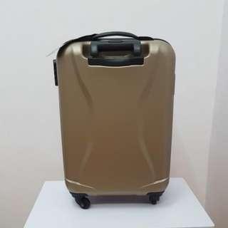 Original Condotti Travel Luggage Bag 20° 8057B