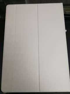 Samsung Book Tab