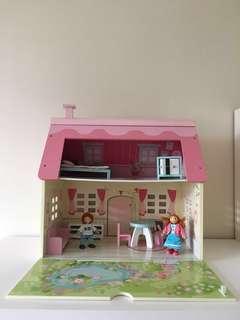 ELC Dollhouse