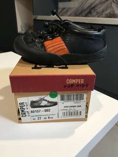 Kids Shoes - Brand: Camper