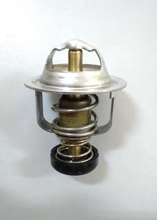 Thermostat for Perodua Kancil