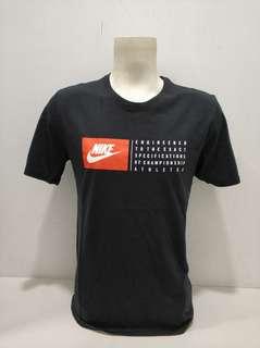 🚚 Nike 男生 新品 短T 943781-010 新品