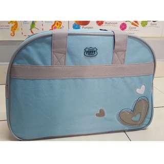 Bag baby fiffy