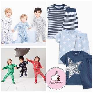 KIDS/ BABY - Pyjamas