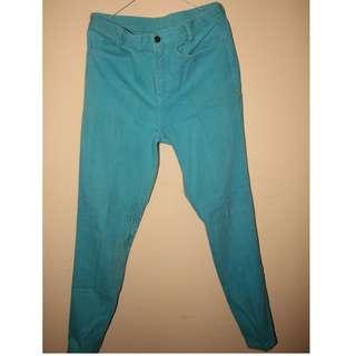 Celana Jeans 'Tosca'