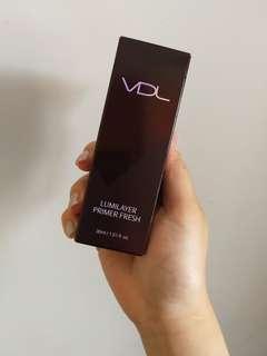 New !!! VDL Primer