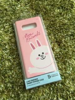 Samsung Galaxy Note 8 Smartphone case (Line Friends) 電話保護殼
