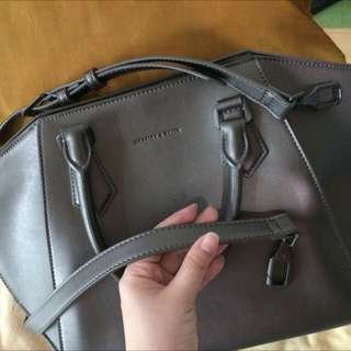 Charles & Keith (for sale / trade)