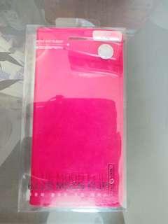 V20 手機电話套