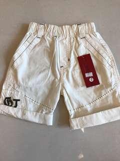 Guess boy shorts - 2Y
