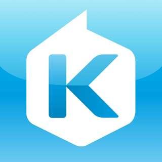 Kkbox 120日plan 2個可單買