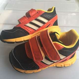 Adidas for Baby US5.5