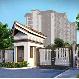 Talisay City Best Recreational Residential Condominiums || Preselling||