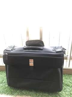 Desley Cabin Luggage