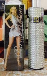 Paris HiltonPerfumes