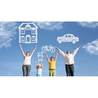 Personal loans,Business loans & car loans