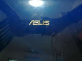 "USED 14"" ASUS NOTEBOOK K42DE SERIES"