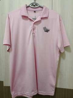 (free mail) Jurong JC Student Leader JJC OGL Semper Exploro Councillor Council junior college Tshirt Tee Shirt