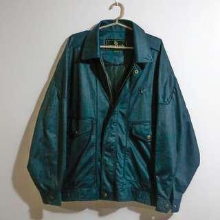 Elegance Bomber Jacket for Men/Women