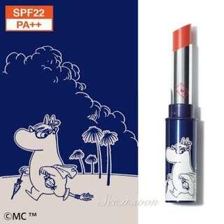 🇯🇵Orbis x Moomin 限定